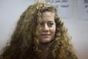 Za facky izraelskému vojákovi dostala Palestinka trest osm měsíců.