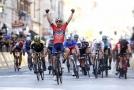UCI bude daleko tvrději trestat technologické podvody.