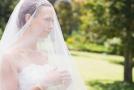 Nevěsta (ilustrační snímek).