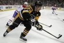 VIDEO: Crosby dal neuvěřitelný gól! Navíc dosáhl velkého milníku.