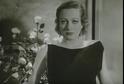 Americká herečka Joan Crawfordová.