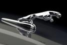 Tradiční britský výrobce automobilů myslí na budoucnost (ilustrační foto).