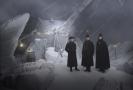 Režisér Ridley Scott se nechal inspirovat skutečnými událostmi z roku 1848.