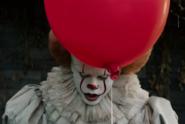 Fanoušci vytvořili trailer na druhý díl úspěšného hororu To