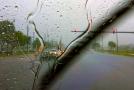 Dobrý výhled je základem bezpečné jízdy (ilustrační foto).