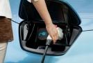 Cena elektromobilů je závislá na ceně akumulátorů (ilustrační foto).