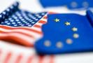 EU bude zatím osvobozena od cel na dovoz do USA (ilustrační foto).