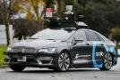 Peking bude svědkem testování aut s autonomním řízením.