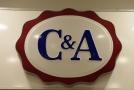 Logo C&A.