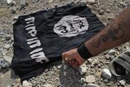 Islamista zajal rukojmí v obchodě. Policie ho zastřelila