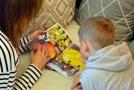 Rakovina, skleróza. Vážná onemocnění dětem vysvětlí komiks.