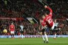 Švédský útočník Zlatan Ibrahimovič bude hrát v americké MLS, přestupuje do LA Galaxy.