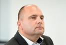 Podnikatel Jaroslav Strnad.