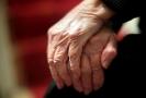 Jen 15 procent lidí trpících demencí má správou diagnózu a léčbu (ilustrační foto).