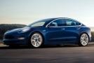 Model 3 je prvním vozem automobilky určeným pro masový trh.
