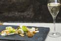 Do Sektivalu se zapojí více než padesát restaurací.
