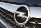 Po zařazení do skupiny PSA čekají značku Opel změny (ilustrační foto).