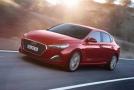 Modelem i30 Fastback značka Hyundai získala řadu nových zákazníků.