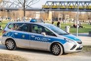 Skandál v Německu: úřad neoprávněně schválil tisíce žádostí o azyl