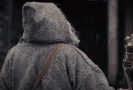 Snímek z filmu Allar.