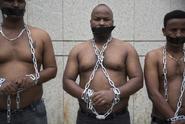 Uveďte výhody otroctví, nařídil kantor žákům. Sklidil bouři