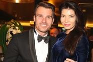 Manželka Leoše Mareše po svatbě zjistila, že není vdávací typ!