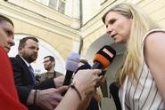 Předsednictvo ČSSD rozhodlo: S ANO budeme o vládě jednat dál