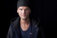 Zemřel švédský DJ Avicii. Bylo mu pouhých 28 let