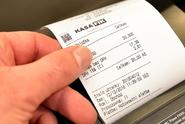 Finanční správa rozdává kvůli EET více pokut živnostníkům než firmám