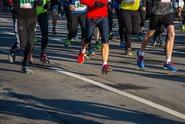 Maraton není pro každého, příprava zabere měsíce