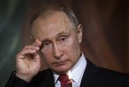 "Skupina G7 dohlédne na ""škodlivé aktivity"" Ruska"