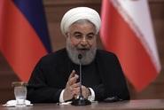 Odstoupíte od dohody? Připravte se na důsledky, varuje Írán USA