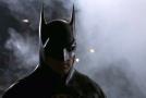 Batman, věčný ochránce prohnilého, zkorumpovaného a zločinem prorostlého Gothamu.