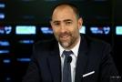 Igor Tudor by měl být novým koučem italského Udine.