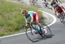 Italské Giro absolvují tři Češi, nově si ho zajede Štybar.