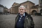 Dánský konstruktér Peter Madsen čelí obžalobě z brutální vraždy novinářky.
