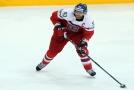 Česká reprezentace se na letošním MS v Dánsku bude muset obejít bez Jakuba Voráčka. Omluvenku zaslali také další dva hráči z NHL.