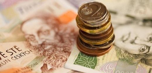 Jak probiha refinancovani nebankovni pujcky kontakt