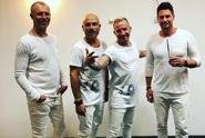 Lunetic vyráží na turné v plné sestavě!