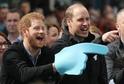 Princ William už má vybraného svědka na svatbu.