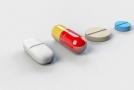 Nový výzkum v Anglii varuje před předepisováním určitých druhů léků (ilustrační foto).