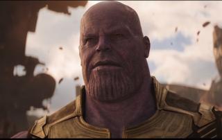 Avengers: Infinity War jsou přesně tím, čím slibují být - plní akce i momentů, které završují jednotlivé příběhové linie.