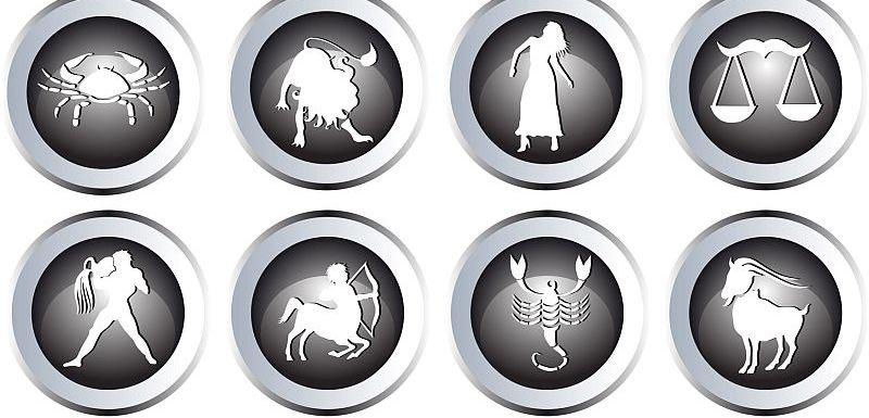 stránky horoskopu
