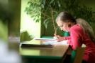 Testy jsou správné. České vzdělávání potřebuje větší zásahy státu.