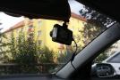 Záběr kamery v autě není důkazem, rozhodl německý soud.