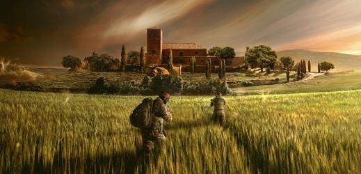 Rainbow Six: Siege brzy dostane nový obsah, tento víkend si můžete zahrát zdarma