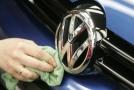 Letošní pařížský autosalon bude bez značky Volkswagen.