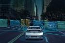 Hyundai je zase blíže k autonomnímu řízení vozidla.
