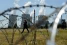 Jadernou elektrárnu Temelín čeká letos už třetí cvičení.