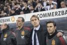 Trenér španělské fotbalové reprezentace Julen Lopetegui oznámil nominaci na blížící se světový šampionát v Rusku.